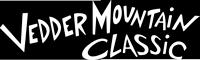 Menu-Logo