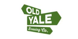 Old Yale