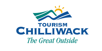 Tourism Chilliwack