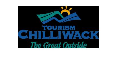 Tourism Chilliwack