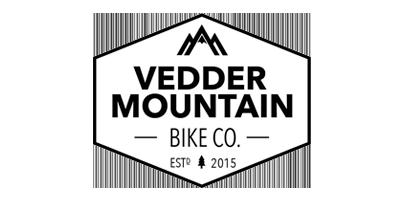 Vedder Mountain Bike Co.