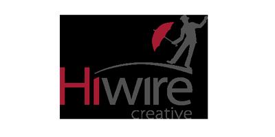 Hiwire Creative