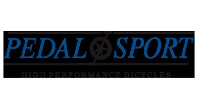 Pedal Sport
