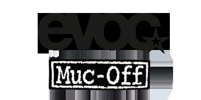 mucoff-evok