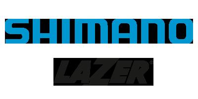 Shimano/Lazer