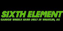 Sixth Element