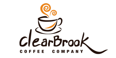 Clearbrook Coffee